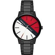 ARMANI EXCHANGE CAYDE AX2725 - Men's Watch