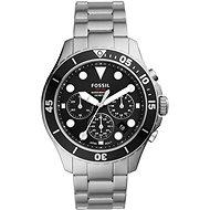 FOSSIL FB – 03 FS5725 - Pánske hodinky