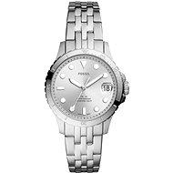 FOSSIL FB – 01 ES4744 - Dámske hodinky