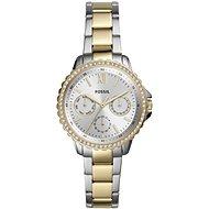 FOSSIL IZZY ES4784 - Dámske hodinky