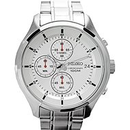 SEIKO Promo SKS535P1 - Pánske hodinky