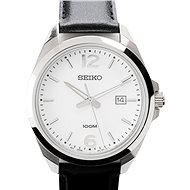 SEIKO Promo SUR213P1 - Men's Watch