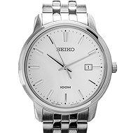 SEIKO Promo SUR257P1 - Pánske hodinky