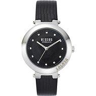 VERSUS VERSACE Batignolles VSPLJ0119 - Dámske hodinky
