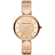 ARMANI EXCHANGE BROOKE AX5328 - Dámske hodinky