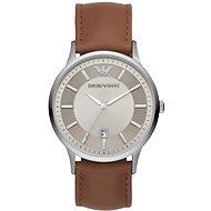 EMPORIO ARMANI RENATO AR11185 - Pánske hodinky