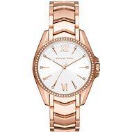 MICHAEL KORS WHITNEY MK6694 - Dámske hodinky