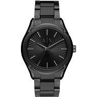 ARMANI EXCHANGE FITZ AX2802 - Pánske hodinky