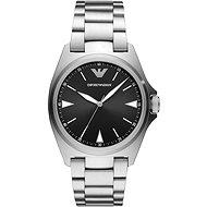 EMPORIO ARMANI NICOLA AR11255 - Pánske hodinky