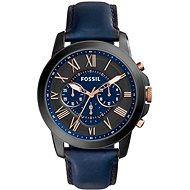 FOSSIL GRANT FS5061IE - Pánske hodinky