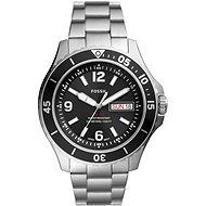 FOSSIL FB – 02 FS5687 - Pánske hodinky