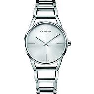 CALVIN KLEIN K3G23126 - Women's Watch