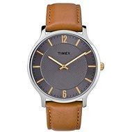 TIMEX Metropolitan TW2R49700D7 - Pánske hodinky