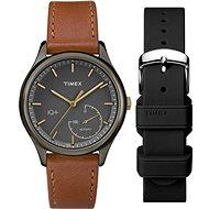 TIMEX IQ TWG013800UK - Dámske hodinky