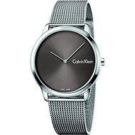 CALVIN KLEIN MINIMAL K3M211Y3 - Pánské hodinky