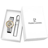 PIERRE LANNIER AUTOMATIC 358F608 - Dámské hodinky
