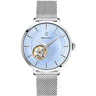 PIERRE LANNIER AUTOMATIC 306F668 - Dámské hodinky