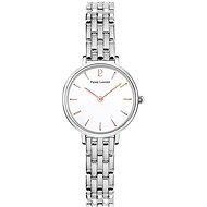 PIERRE LANNIER NOVA 020K601 - Dámské hodinky