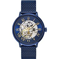 PIERRE LANNIER AUTOMATIC 318B468 - Pánske hodinky