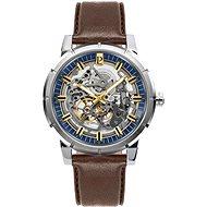 PIERRE LANNIER AUTOMATIC 319B164 - Pánske hodinky