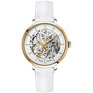 PIERRE LANNIER AUTOMATIC 308F600 - Dámské hodinky