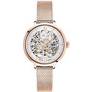 PIERRE LANNIER AUTOMATIC 309D928 - Dámske hodinky
