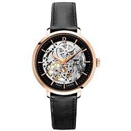 PIERRE LANNIER AUTOMATIC 309D933 - Dámské hodinky