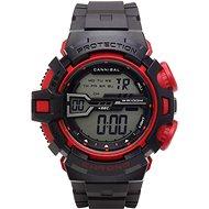 CANNIBAL CD287-01 - Pánske hodinky