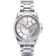 ROYAL LONDON 41357-06 - Pánske hodinky