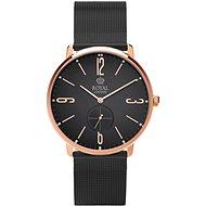 ROYAL LONDON 41343-16 - Pánske hodinky