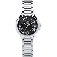 ROYAL LONDON 21378-01 - Dámske hodinky
