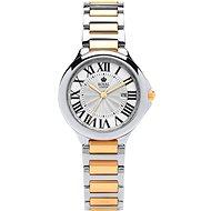 ROYAL LONDON 21378-04 - Dámske hodinky