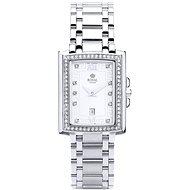 ROYAL LONDON 21281-01 - Dámske hodinky