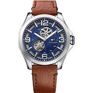 TOMMY HILFIGER BRUCE 1791278 - Pánské hodinky