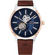 TOMMY HILFIGER SPENCER 1791642 - Men's Watch