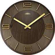 PRIM E01P.4082.52 - Wall Clock