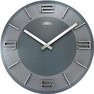 PRIM E01P.4082.92 - Wall Clock