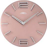 PRIM E01P.4085.23 - Wall Clock