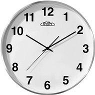 PRIM E01P.4049.70 - Nástenné hodiny