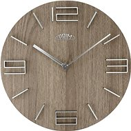 PRIM E01P.4083.53 - Wall Clock