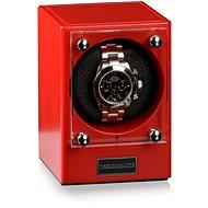 DESIGNHÜTTE Piccolo 70005/159 - Natahovač hodinek