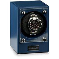 DESIGNHÜTTE Piccolo 70005/161 - Natahovač hodinek