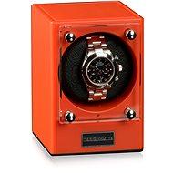 DESIGNHÜTTE Piccolo 70005/167 - Natahovač hodinek