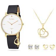 PIERRE CARDIN PCDX8464L23 - Watch Gift Set