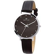 BENTIME 004-9MB-PT510112A - Dámské hodinky