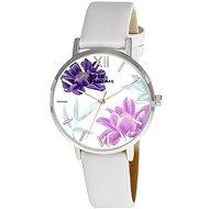BENTIME 004-9MB-PT11894T - Dámské hodinky