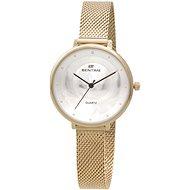 BENTIME 005-9MB-12163B - Dámske hodinky