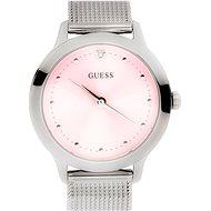 GUESS CHELSEA W1197L3 - Dámske hodinky