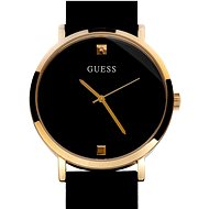 GUESS SUPERNOVA W1264G1 - Dámske hodinky