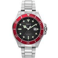 TIMEX HARBOURSIDE COAST TW2U41700D7 - Pánské hodinky